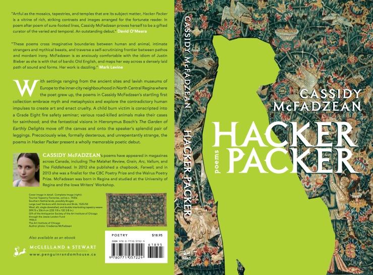 hackerpackerfull